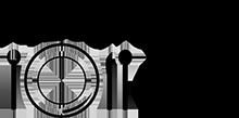 Instant Pot Club Logo